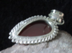 Vampire Haunted rings pendants – Haunted rings of magick
